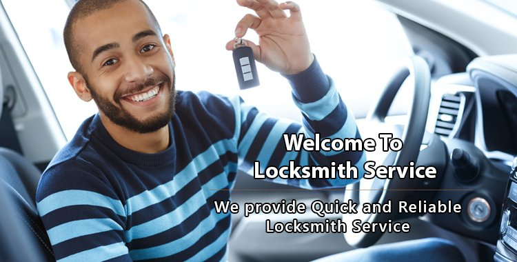 Gold Locksmith Store Irving, TX 972-512-6381